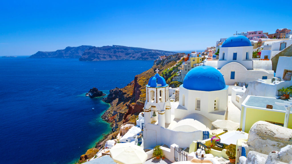 Know-about-where-is-the-Aegean-sea-before-you-cruise-Greek-islands